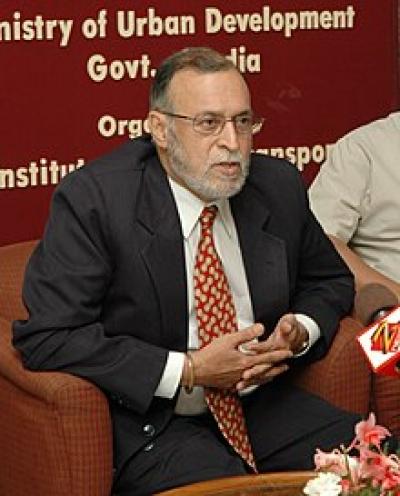 Lieutenant Governor dissolves Delhi Assembly