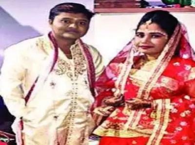 Malkangiri women undergoes sex change to marry girl friend