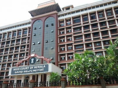 Kerala HC orders IAS officer to plant 100 saplings over delay in hearing application