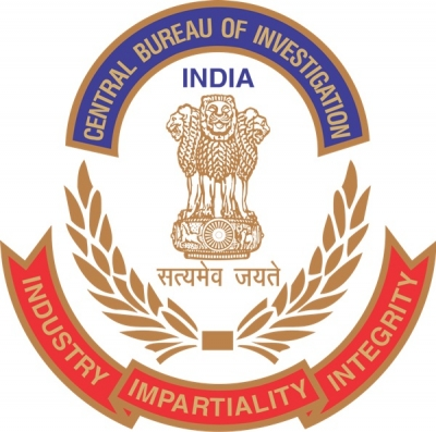 CBI in Counter petetion requests Do not give personal exemption to Jagan