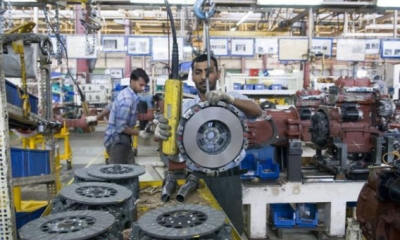 Indian Auto Industry fears about corona virus affect
