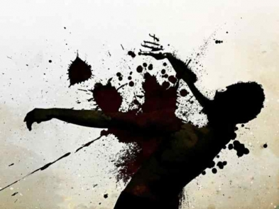 Twin Murders In old City of Hyderabad