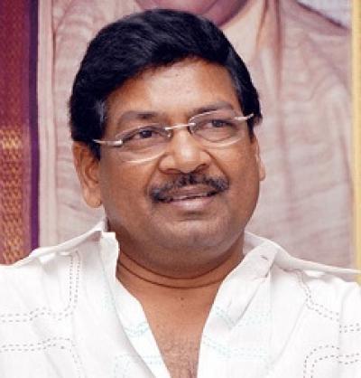 Palanati Brahma Nayudu Movie