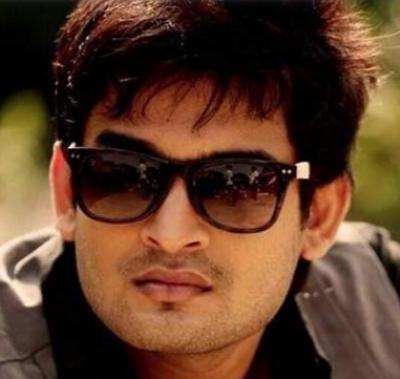 Parare movie Young Hero Uday kiran sudden death