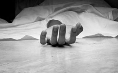 Boy dead while sleeping in shamirpet