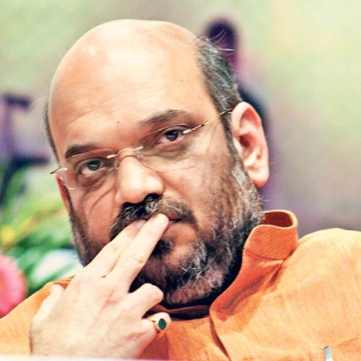 Amit Shah said statements like goli maaro should not have been made by BJP leaders