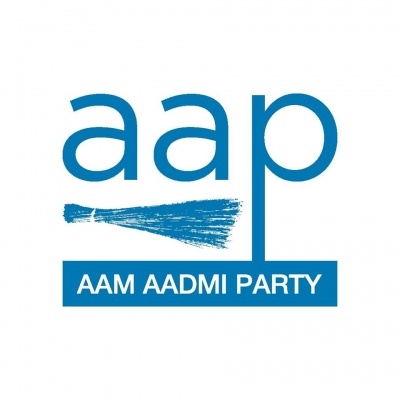 AAP focus on National politics