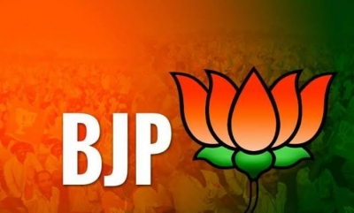 BJP gets strenghthen in Delhi assembly polls