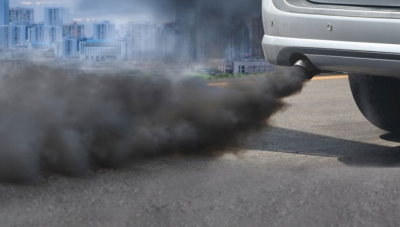 TS Govt decided to ban on Diesel Vehicles