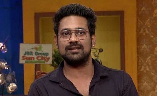Varun Sandesh about his missed movies