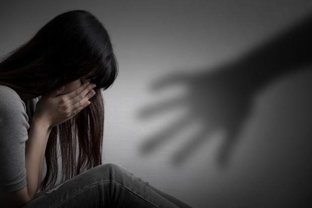 Up Police Involved in Gang Rape