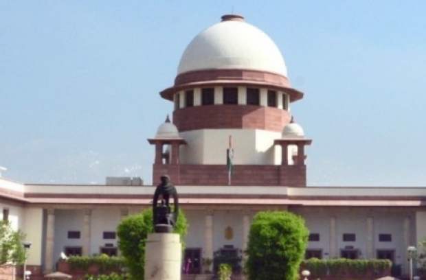 Supreme court directs political parties Candidates Criminal History should be uploaded On webSites