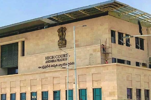 high court gives green signal to local body elections