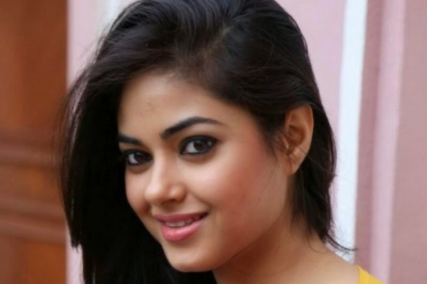 Meera Chopra tweets Junior NTR and complained on his fans
