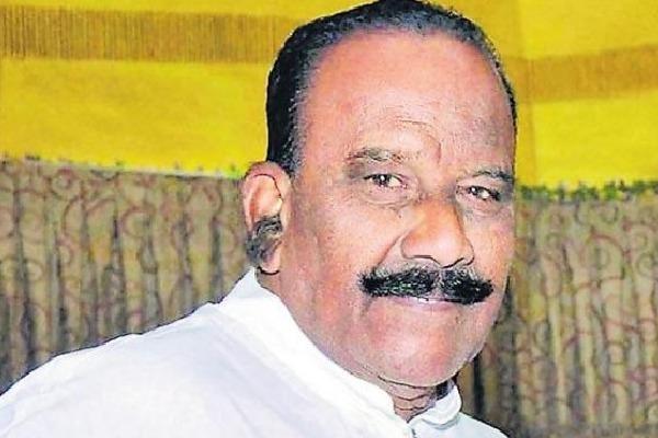 Chandrababu and Pawan Kalyan pays tributes to Nayini