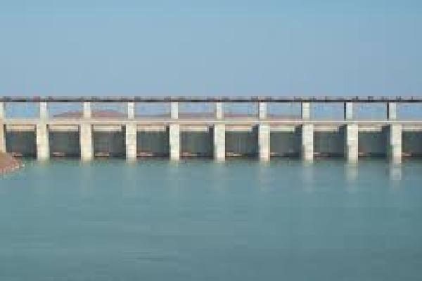 NGT gives verdict on Rayalaseema Lift Irrigation project