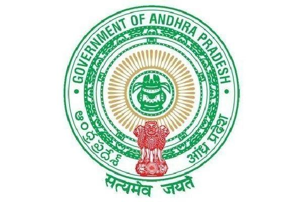 AP govt issues order for re survey of lands