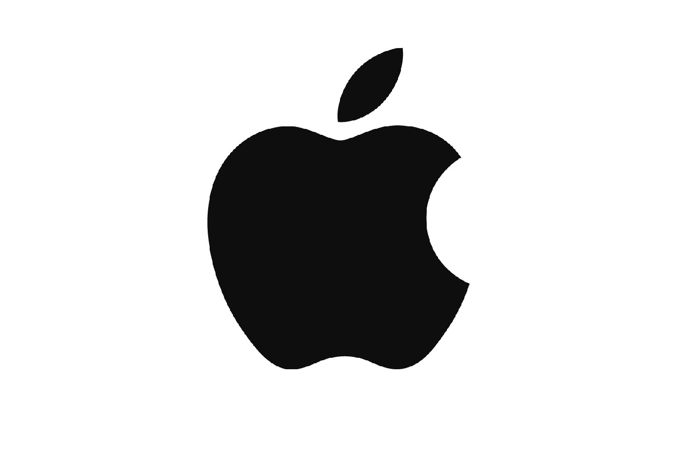 Apple Reduced Commission from Developers