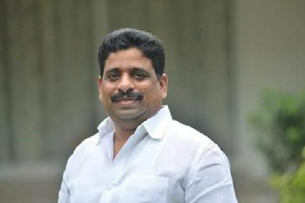 Budda Venkanna says YCP members has been shocked after seen Vijayasai corruption