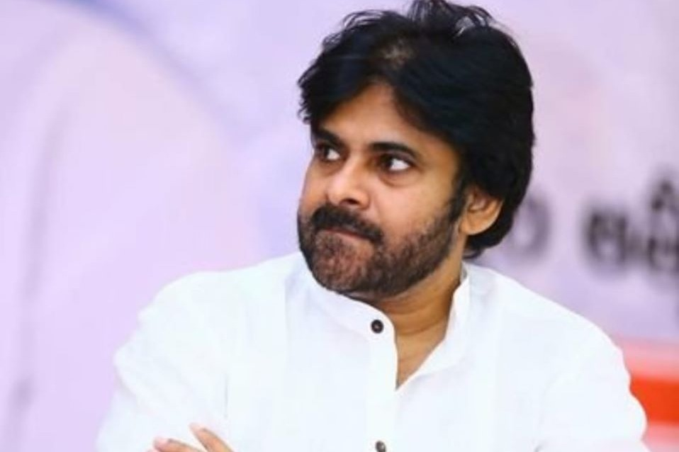 Another busy star to play in Pawan Kalyans film