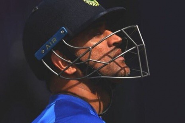 Ben Stokes syas he was surprised with the way Dhoni batting