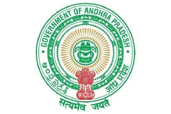 AP government notifies AMRDA in the place of previous CRDA