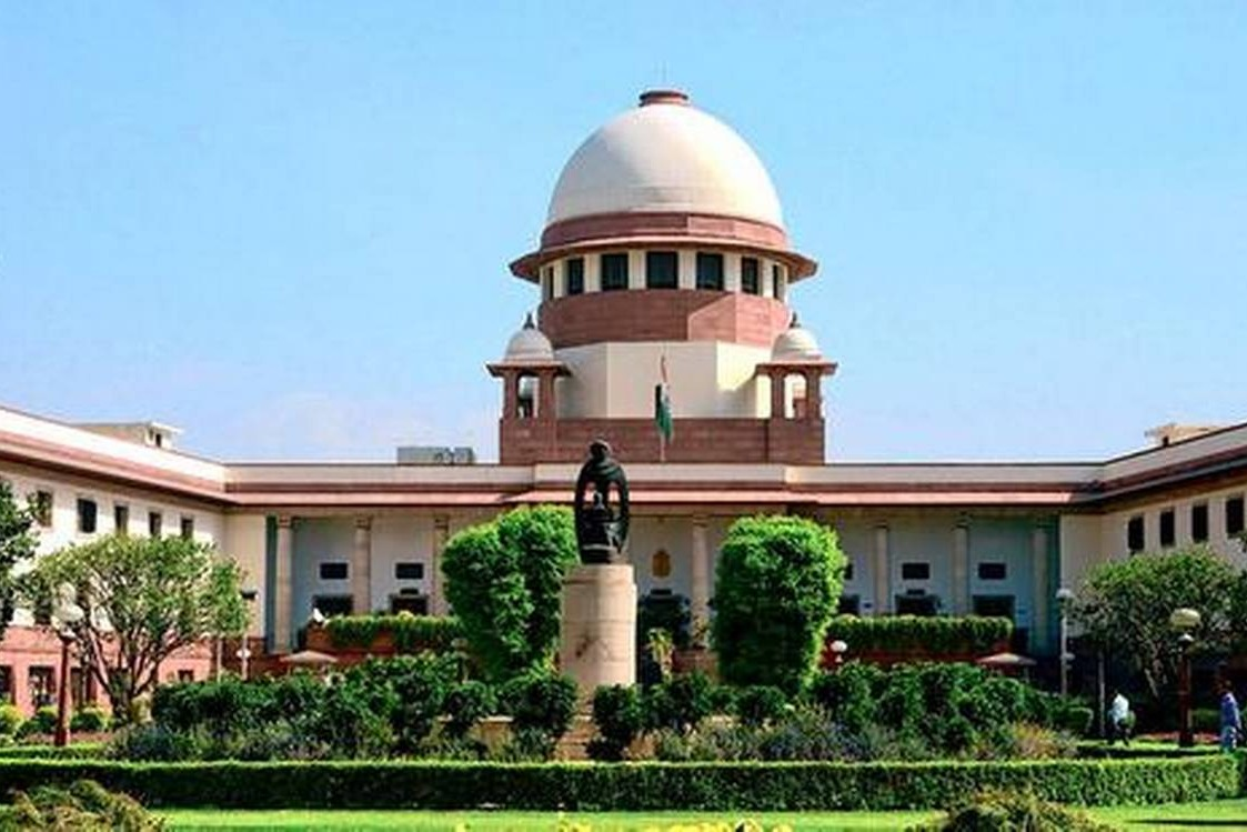 sc does not disclose internal matters
