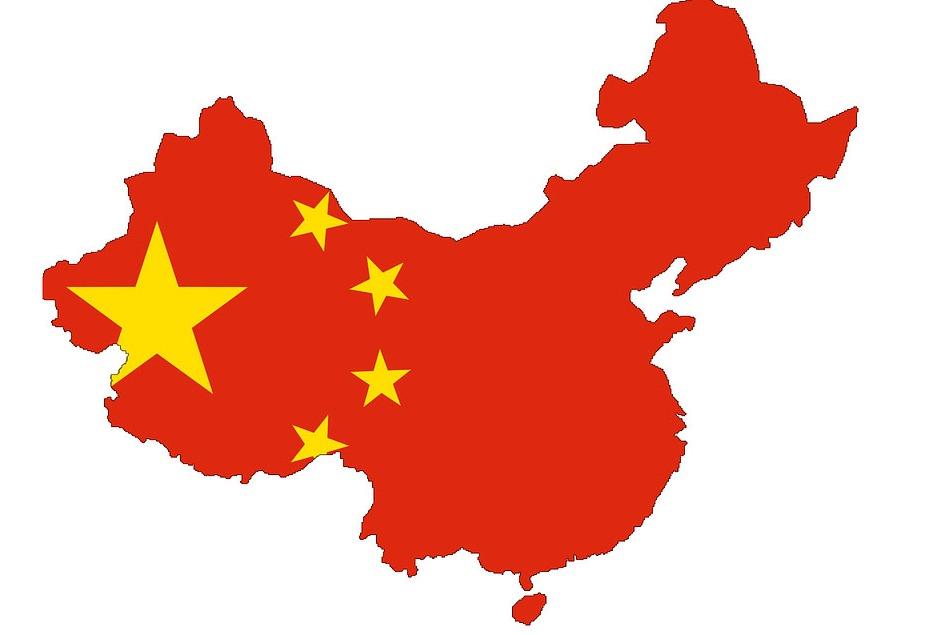 corona virus Sudden spike in china