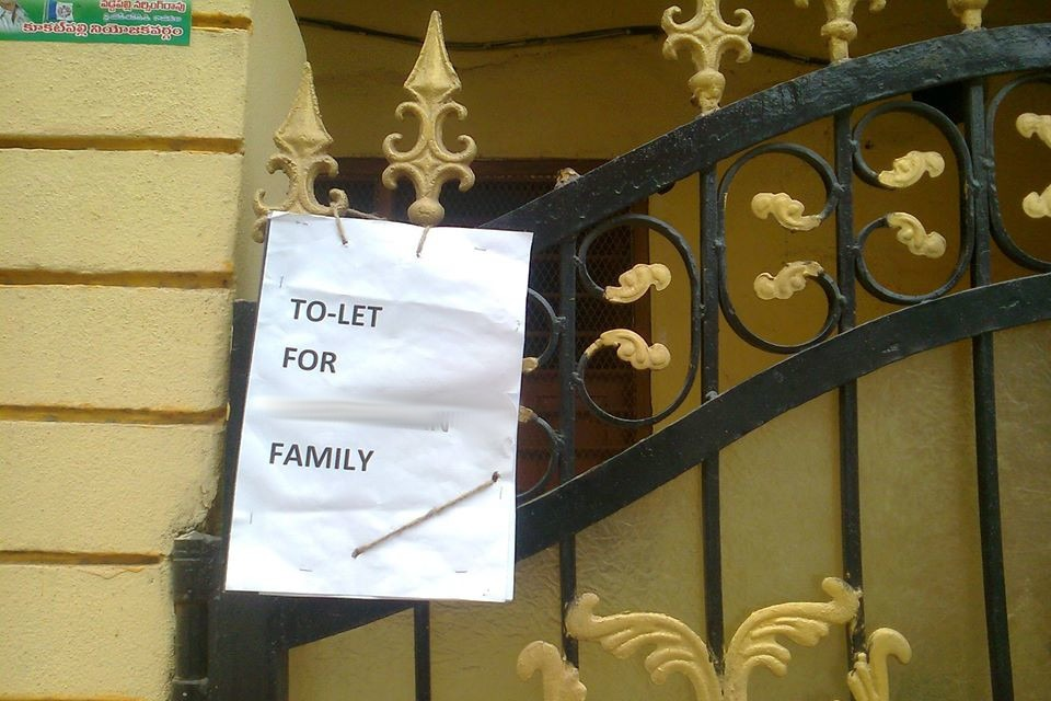 Tolet boards numbers raised in Twin cities