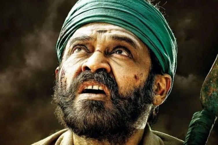 Venkatesh to start Narappa shoot