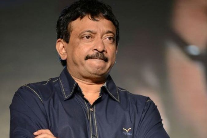 Director Ram Gopal Varma gives reply to critics
