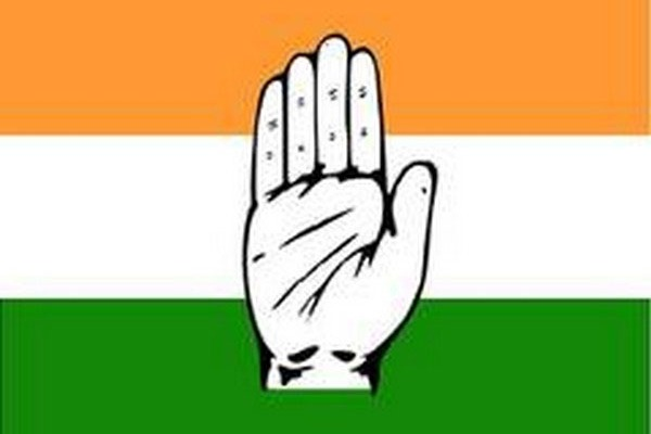 ISF join Hands with Congress Alliance in West Bengal Ahead Of Polls