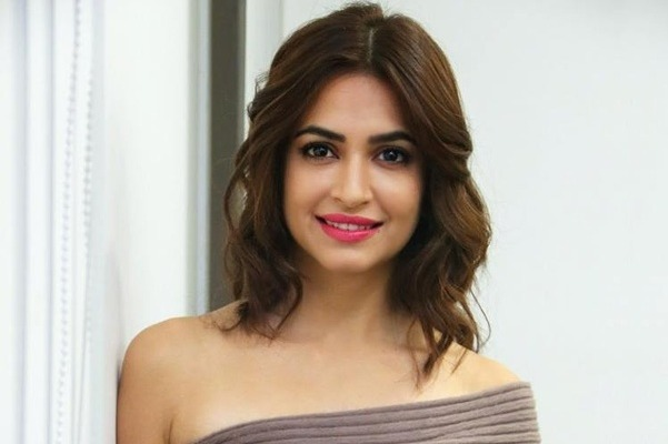 Kriti Kharbanda reveals that she is in relationship with Pulkit Samrat