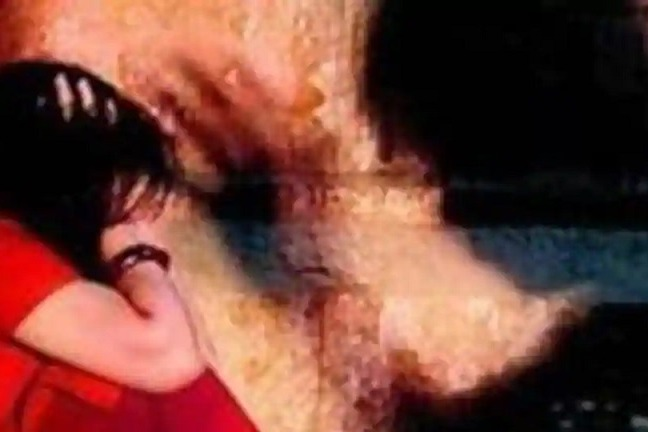 UP MLA and His Son Gang Rape On Singer and Case Registered