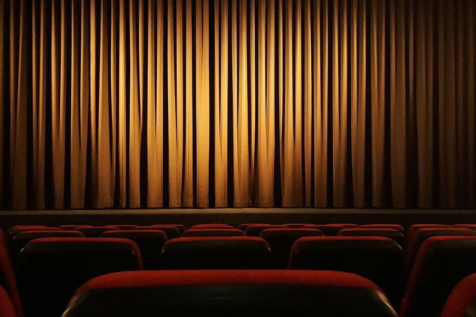 Govt Green signal to increase seating capacity in theaters