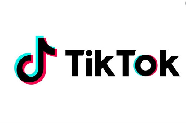 China warns US in Tik Tok issue
