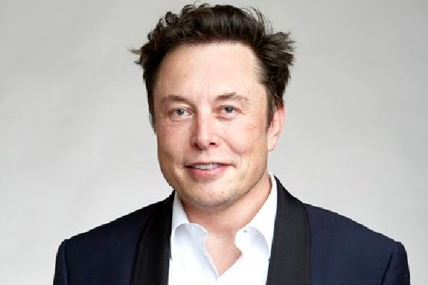 Elon Musk announce hundred million dollars prize for best carbon capture technology