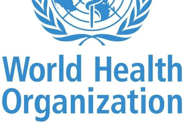 WHO concerns world registered highest number of corona cases in a single day