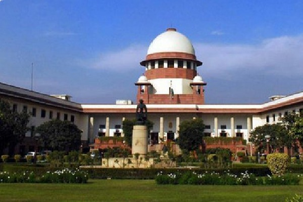 AP Government files petition challenging high court decision