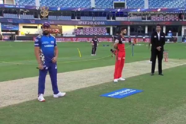 Dubai hosts the clash between Rohit Sharma and Virat Kohli sides
