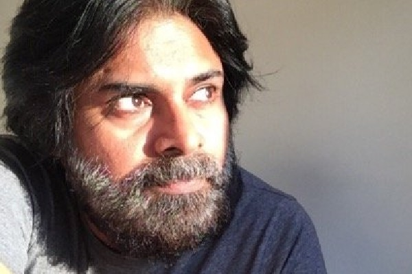 pawan to meet amaravati farmers