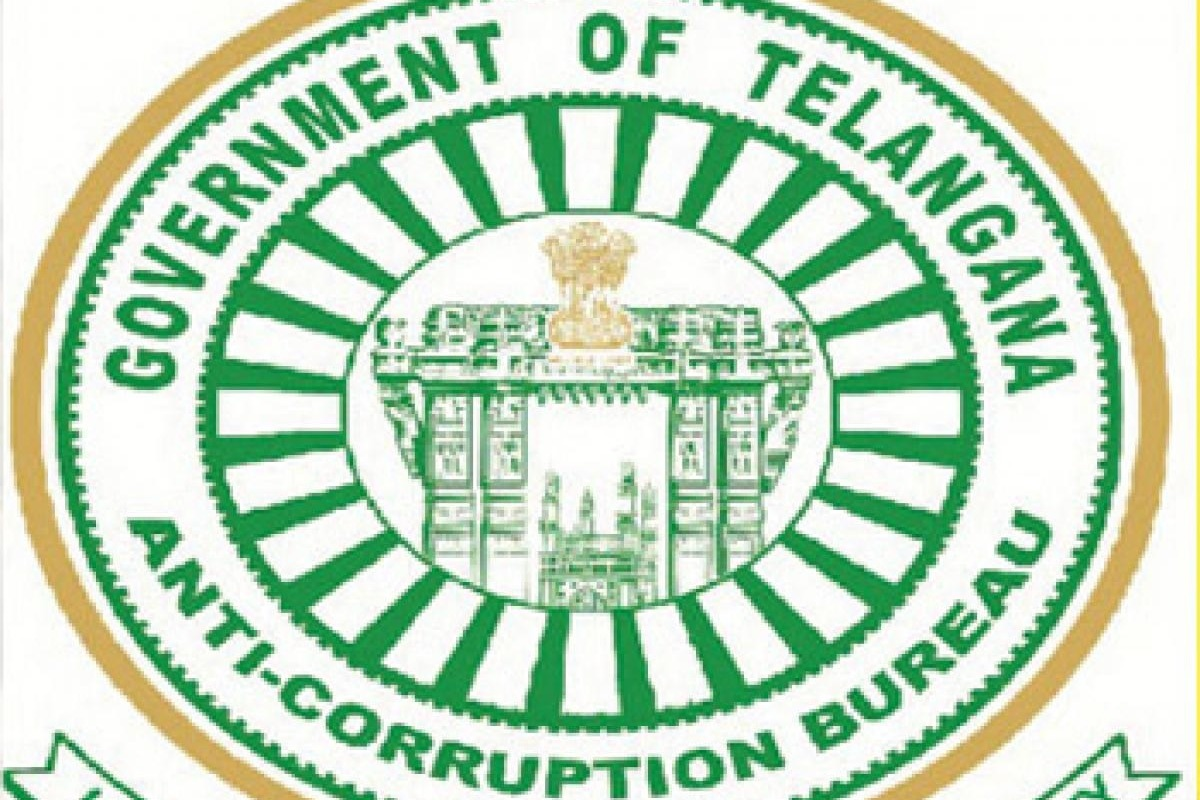 8 members in telangana acb custody in ex acp illegal assets case