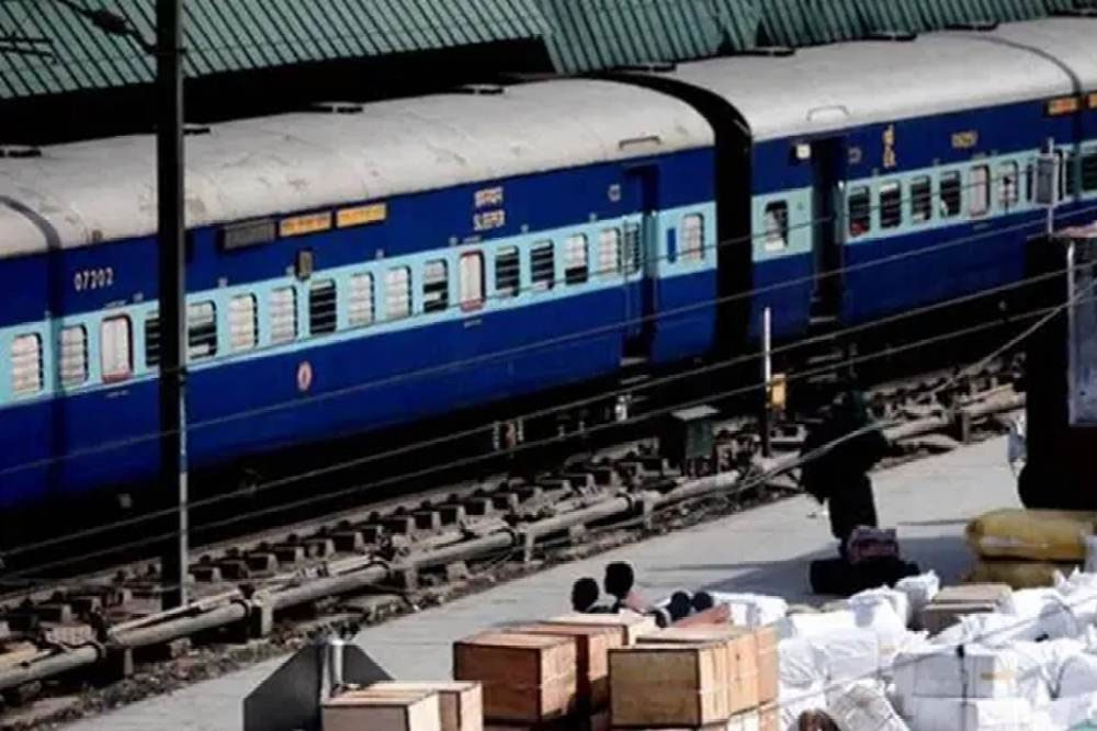 Railways extends to 9 months time to claim refunds