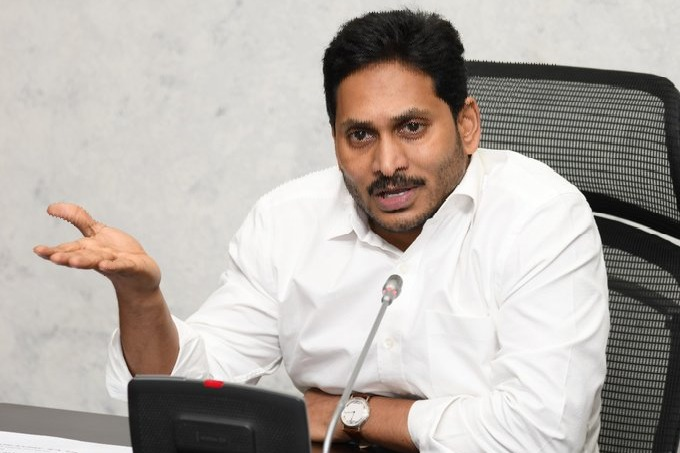 AP Government to rebuild temples