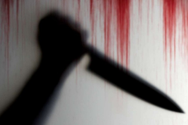 TDP Leader Murdered in Janagoan