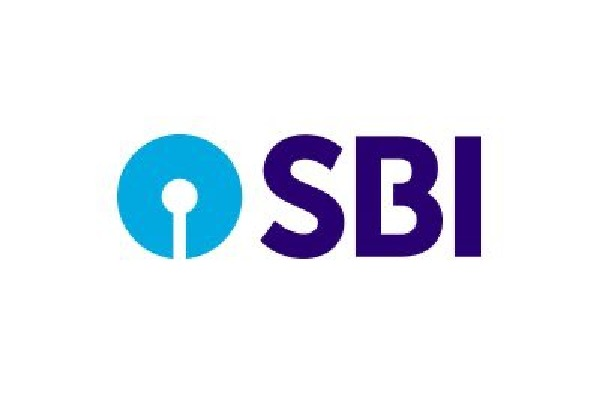 SBI introduces new rules for with drawls from branches and ATMs