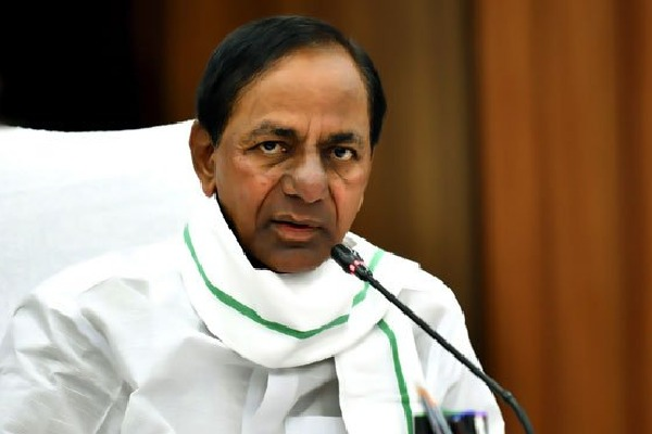 KCR meeting tomorrow in LB Stadium traffic restrictions in city
