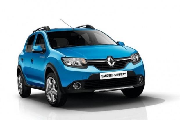 Renault to axe 15000 jobs worldwide