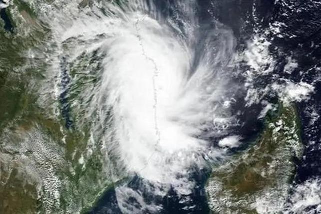 More Rains Warning for Telugu States