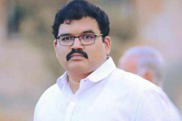 Pattabhi says CM Jagan must accept thier challenge
